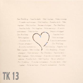 TK-13