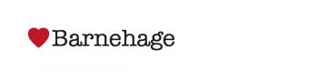 galleri-kategorier_kategorier barnehage