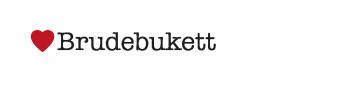 galleri-kategorier_kategorier brudebukett