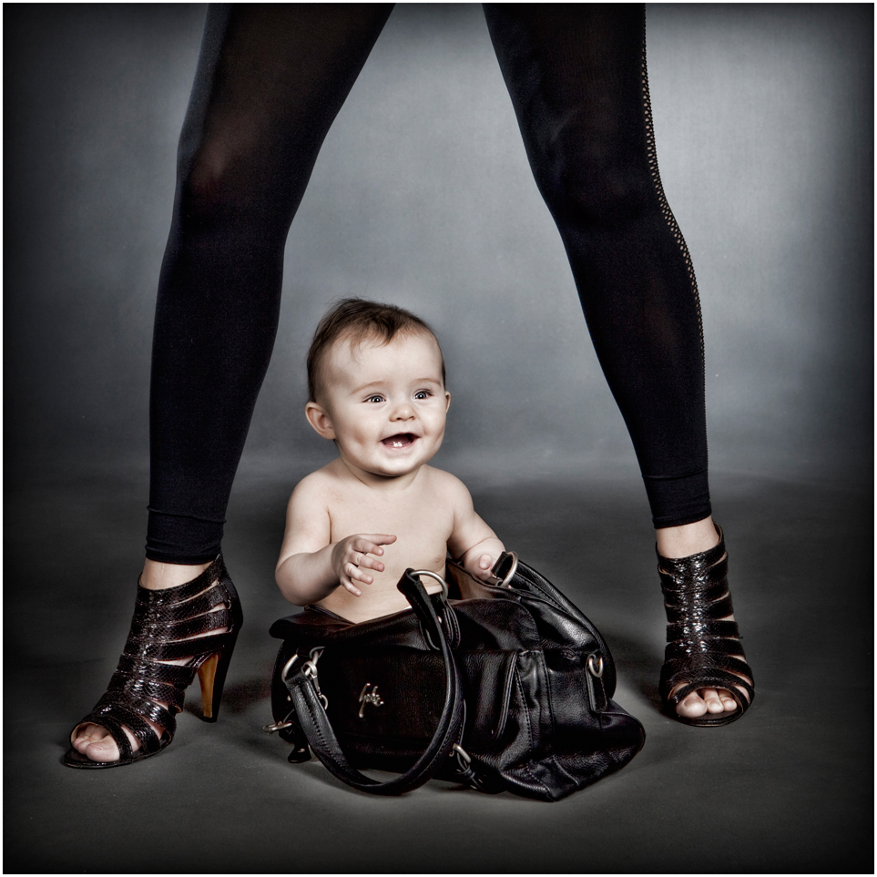 Baby-016