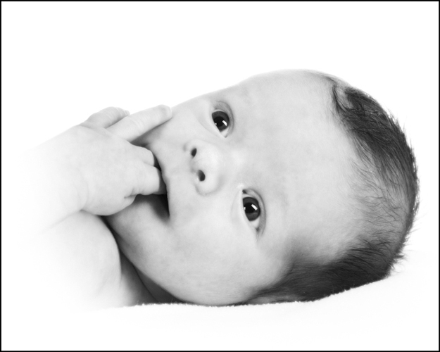 Baby-022