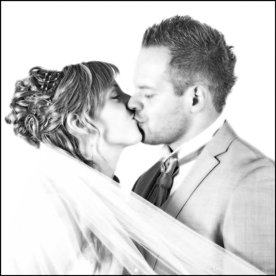 Bryllup-006-brudeparet
