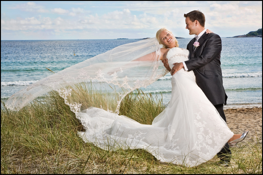 Bryllup-013-brudeparet