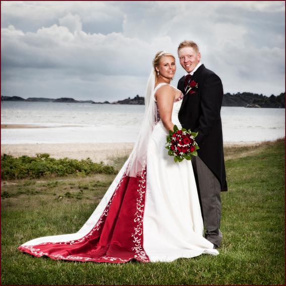 Bryllup-014-brudeparet
