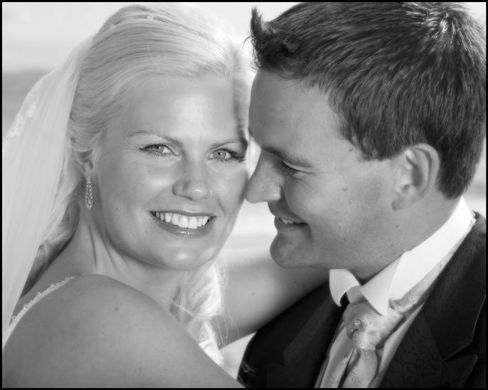 Bryllup-025-brudeparet