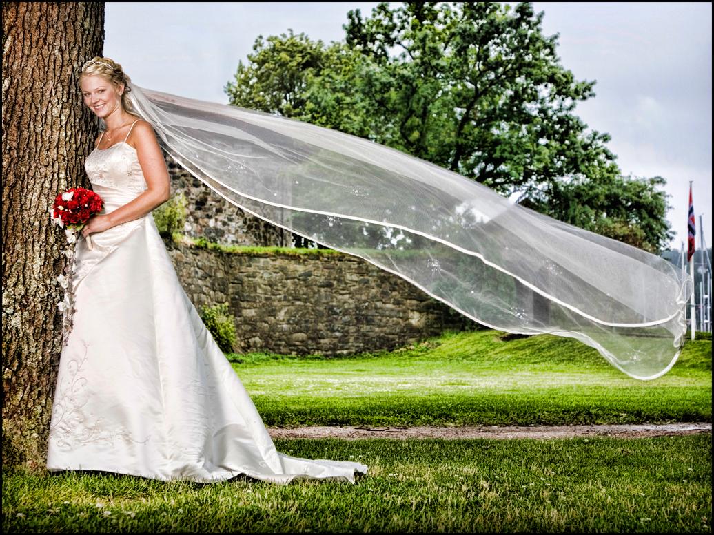 Bryllup-027-brud