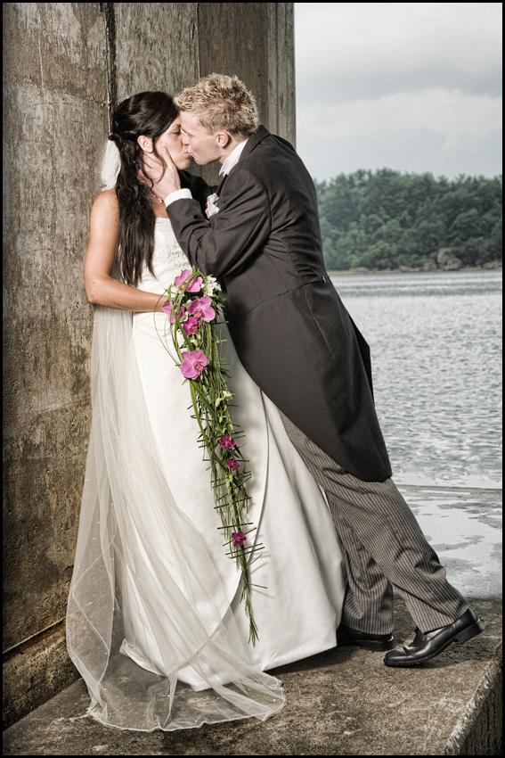 Bryllup-035-brudeparet
