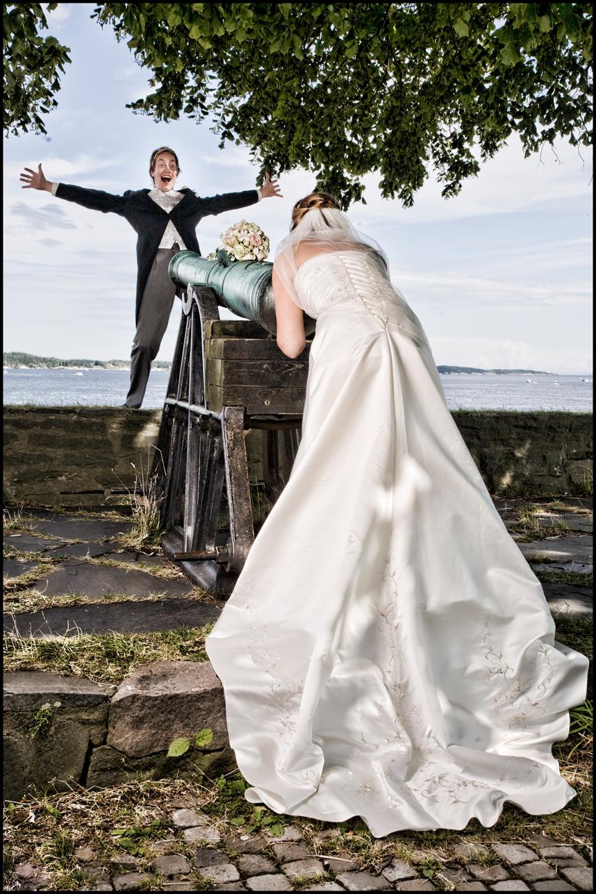 Bryllup-036-brudeparet