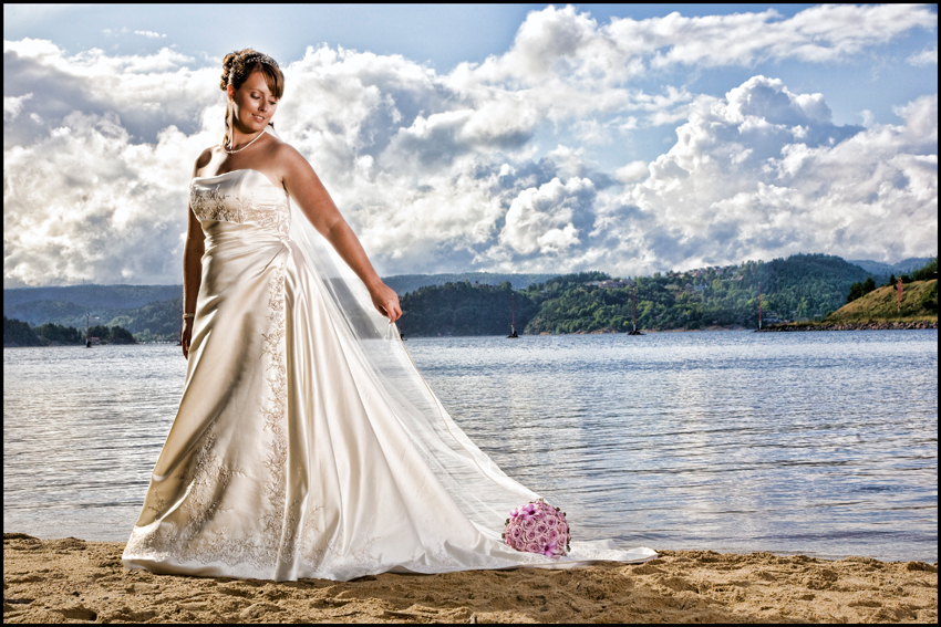Bryllup-038-brud