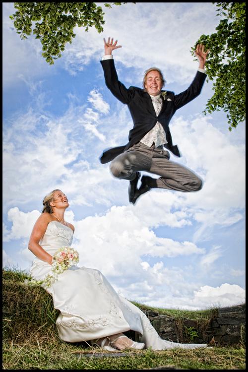 Bryllup-040-brudeparet
