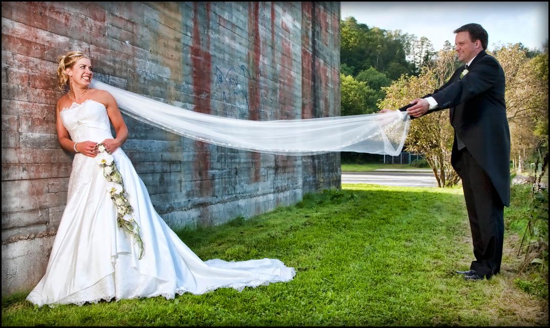 Bryllup-043-brudeparet