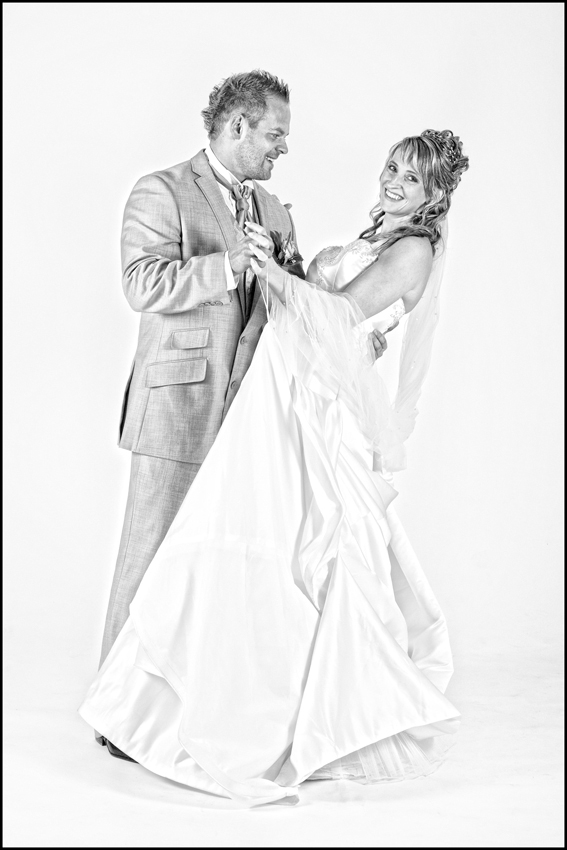 Bryllup-044-brudeparet