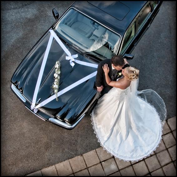 Bryllup-045-fremkomsmiddel-framkomstmiddel