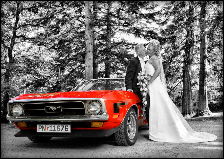 Bryllup-047-fremkomsmiddel-framkomstmiddel
