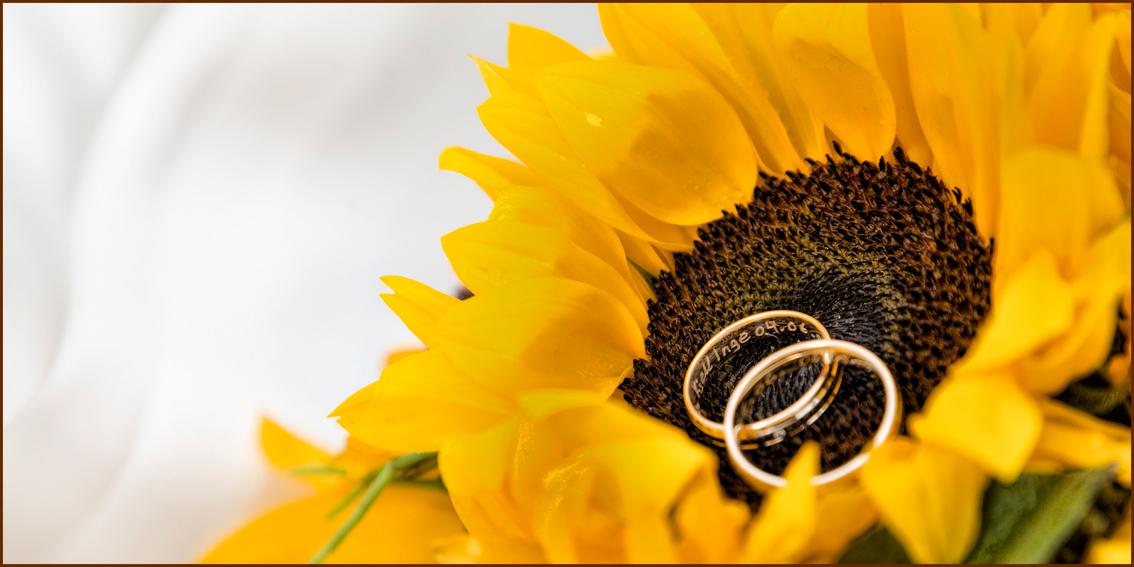Bryllup-049-detaljer