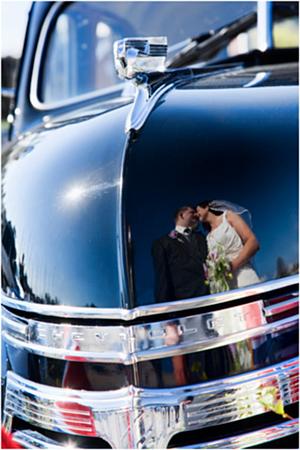 Bryllup-051-fremkomsmiddel-framkomstmiddel