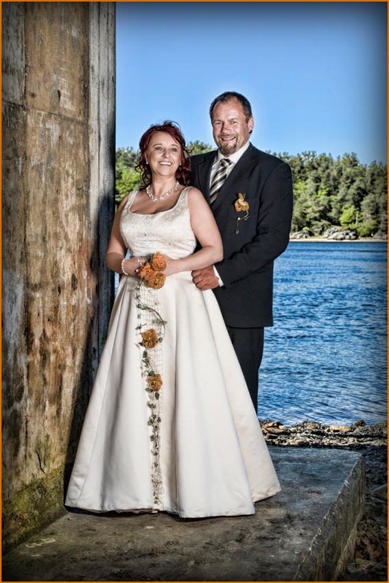 Bryllup-061-brudeparet