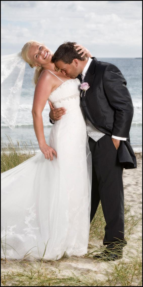 Bryllup-064-brudeparet
