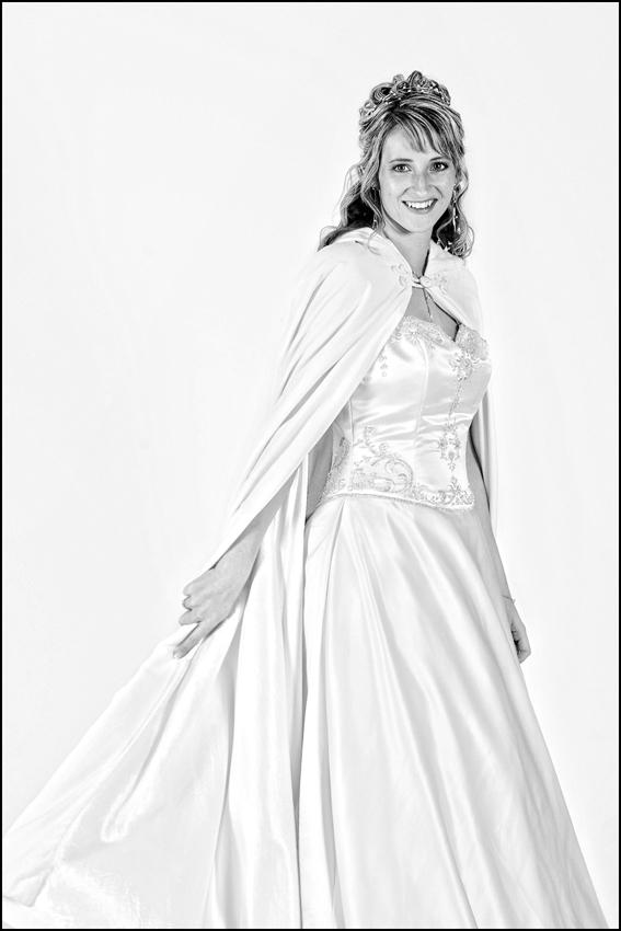 Bryllup-065-brud