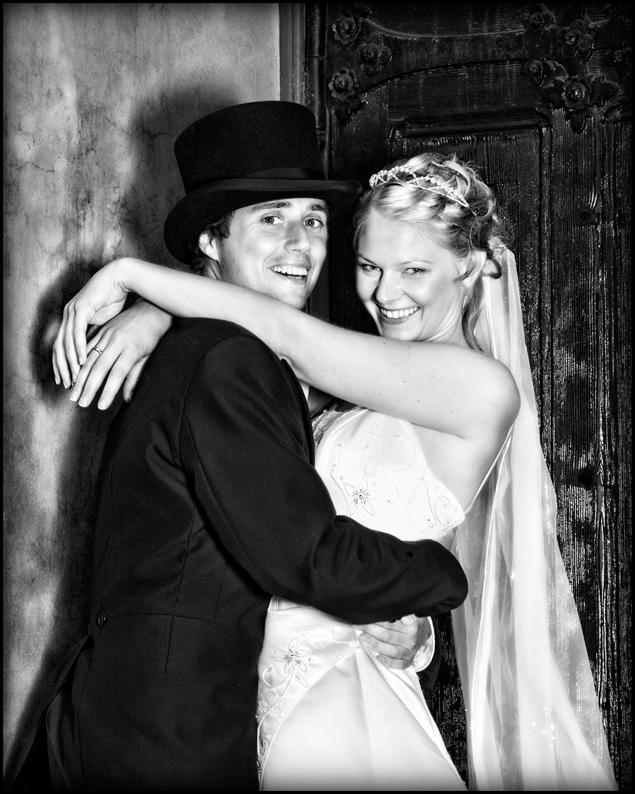Bryllup-066-brudeparet