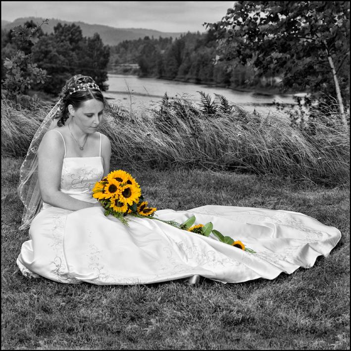 Bryllup-067-brud