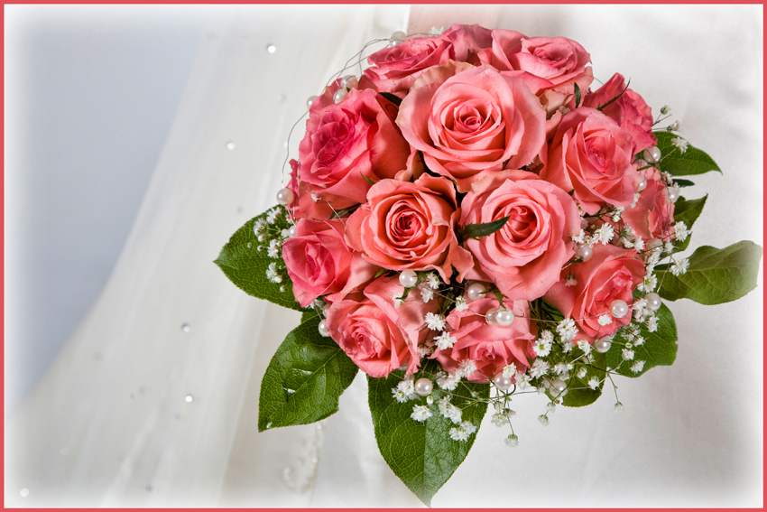 Bryllup-069-brudebukett