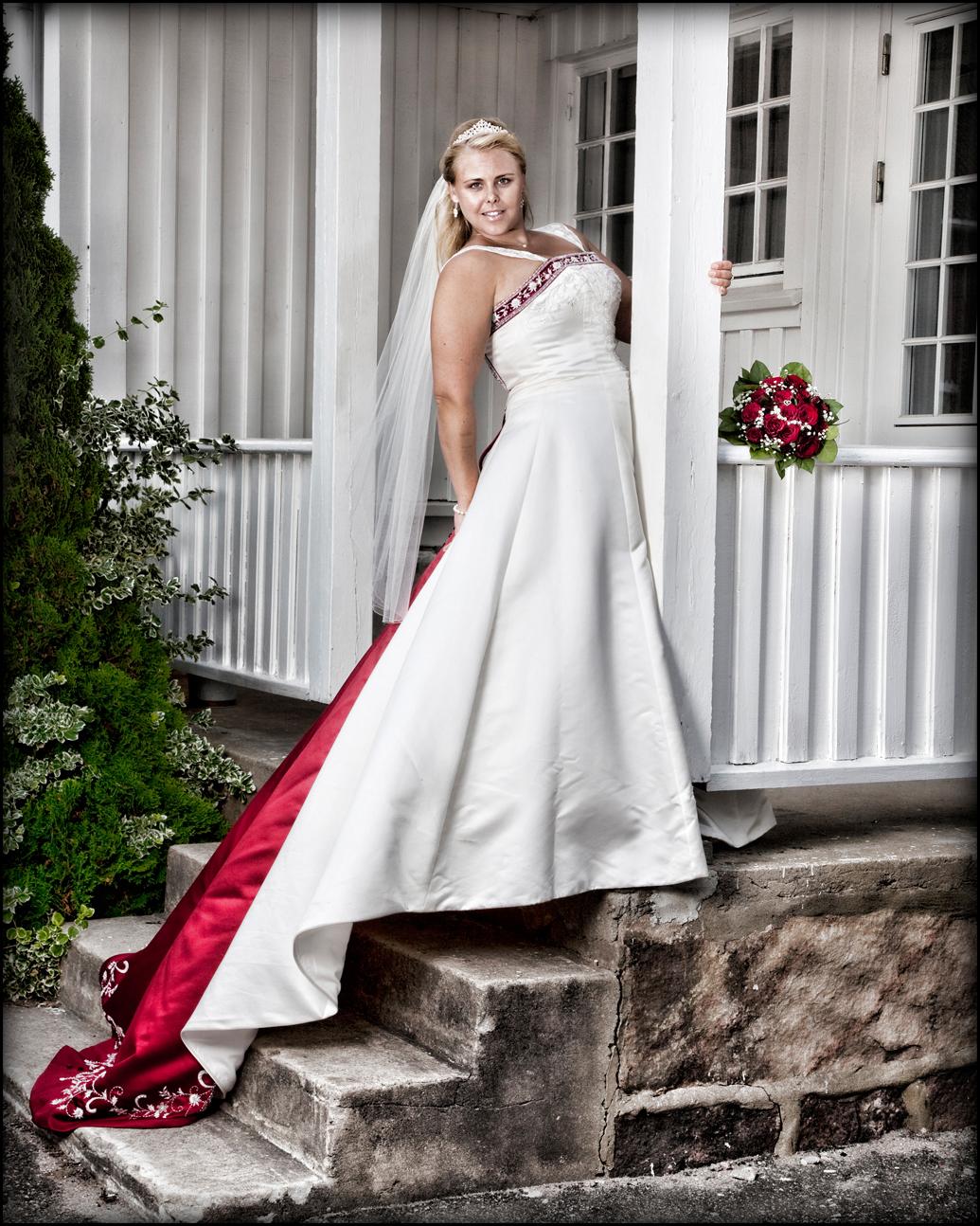Bryllup-070-brud