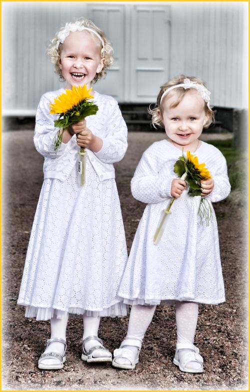 Bryllup-073-Brudepike og brudesvenn