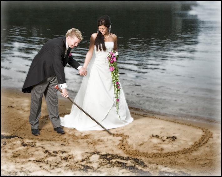 Bryllup-077-brudeparet