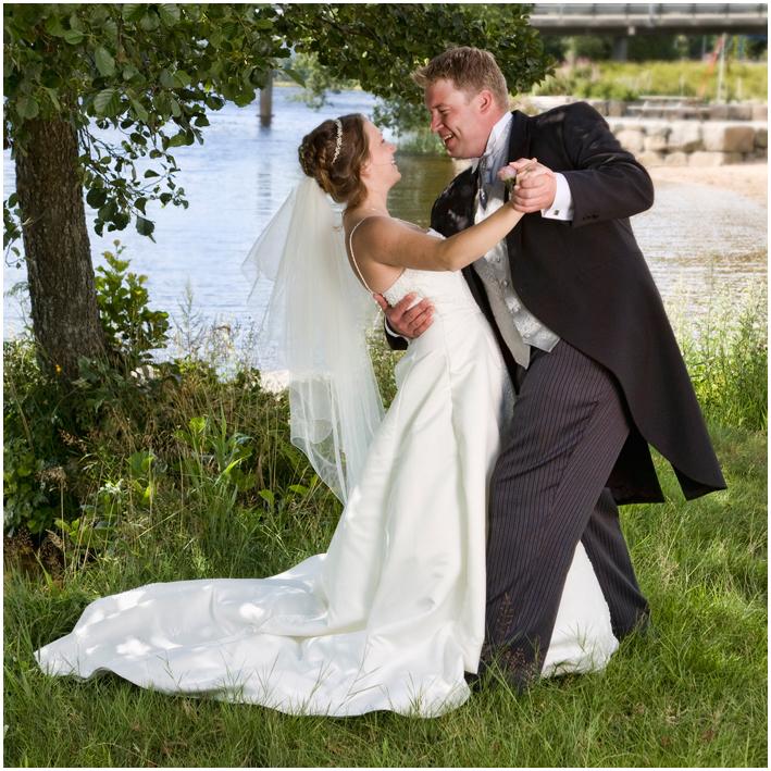 Bryllup-079-brudeparet