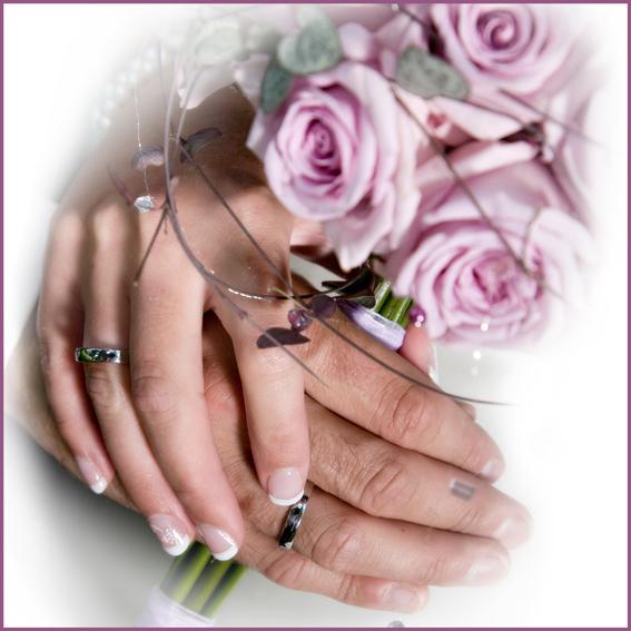 Bryllup-083-detaljer