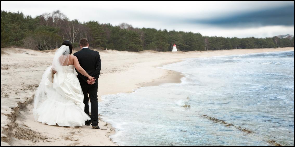 Bryllup-087-brudeparet