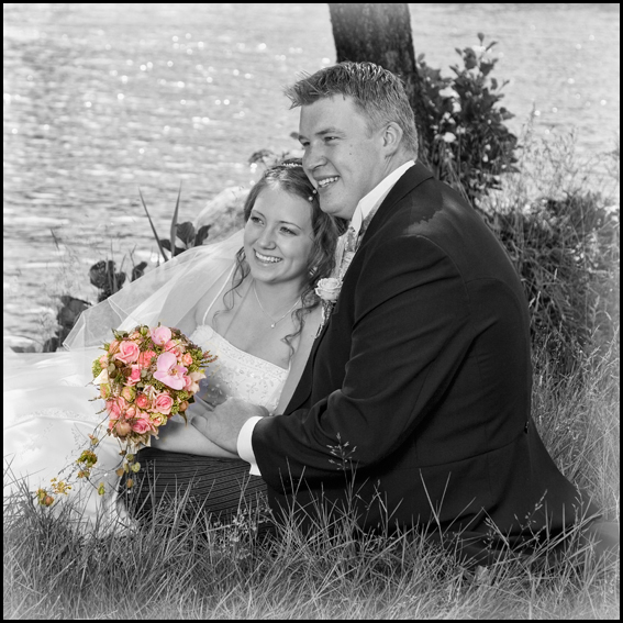 Bryllup-090-brudeparet
