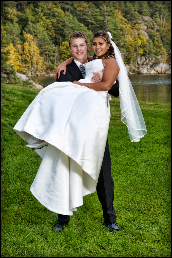 Bryllup-094-brudeparet