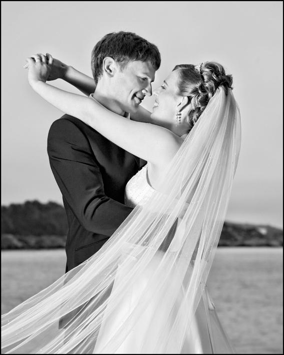 Bryllup-098-brudeparet