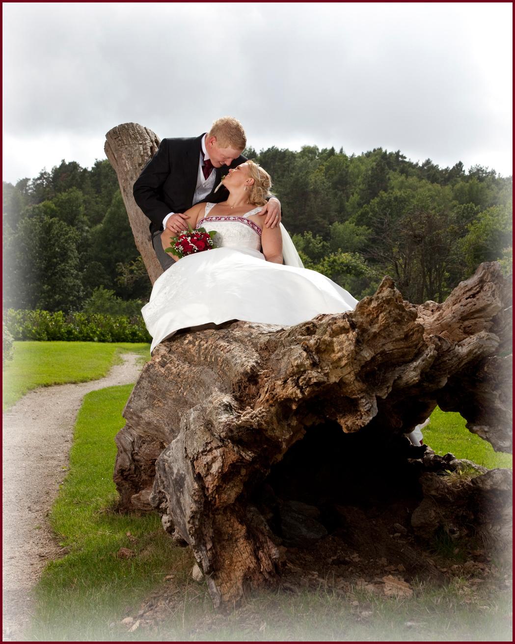 Bryllup-100-brudeparet