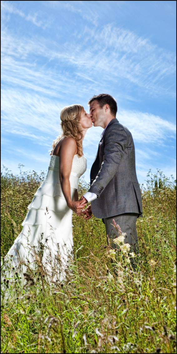 Bryllup-102-brudeparet
