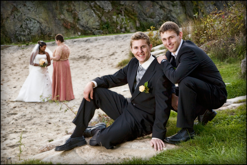 Bryllup-110-forlovere-forlovere