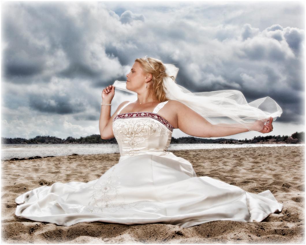 Bryllup-112-brud