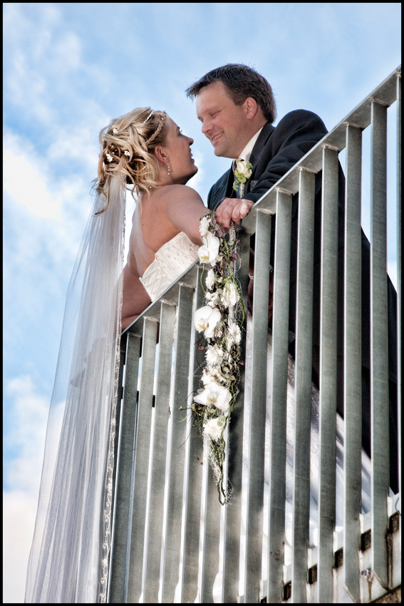 Bryllup-114-brudeparet