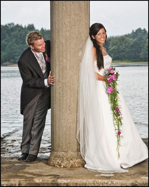 Bryllup-118-brudeparet