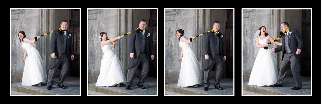 Bryllup-120-brudeparet
