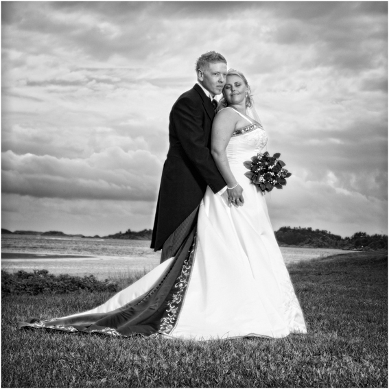 Bryllup-124-brudeparet