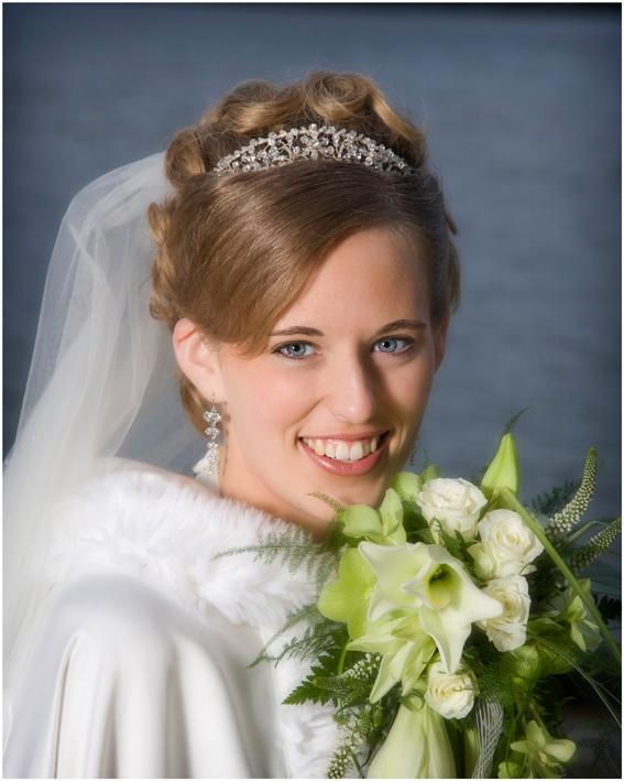 Bryllup-125-brud