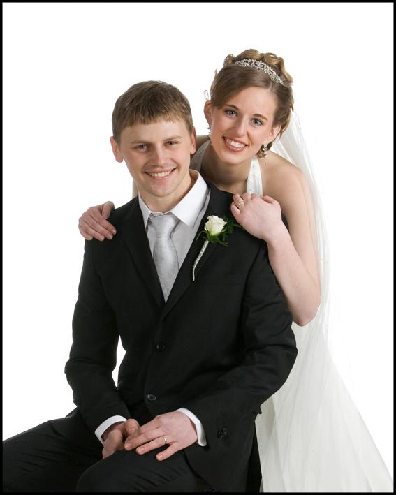 Bryllup-131-brudeparet