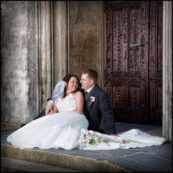 Bryllup-132-brudeparet