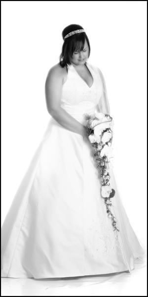 Bryllup-133-brud