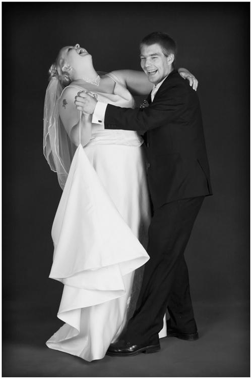 Bryllup-138-brudeparet