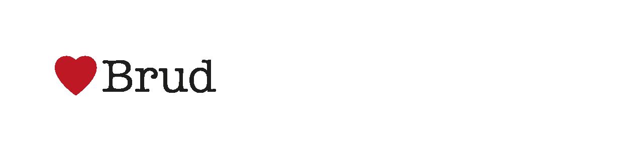 galleri-kategorier_kategorier brud