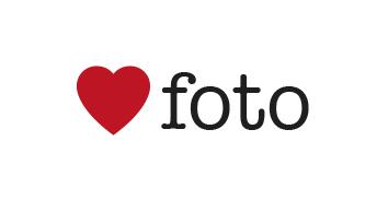 logo-hjerte-foto